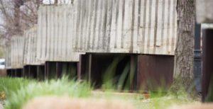 Stephen Manka's Grist Mill