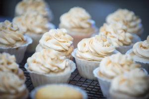 Cupcakes by Lisa Gerteis