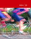 Cover of November-December 2004 issue of Shaker Life magazine