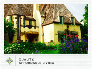 shaker-heights-quality-affordable-living