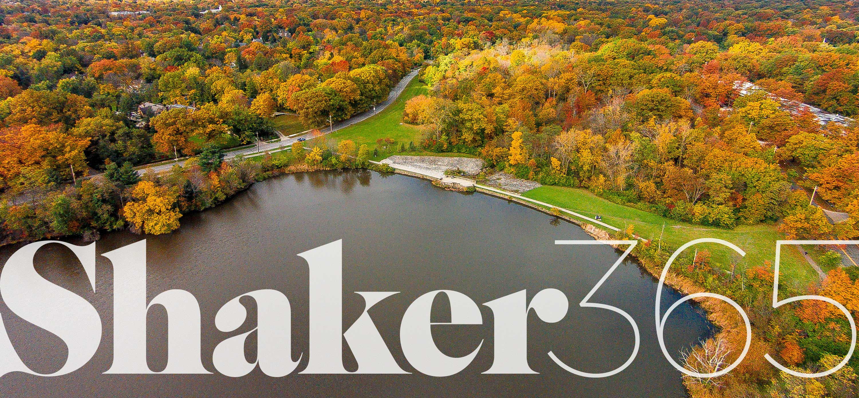 shaker-heights-365-lake-fall