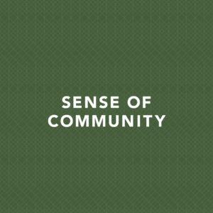 shaker-heights-sense-of-community