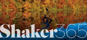 shaker-heights-365-lake