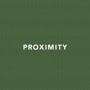 shaker-heights-proximity