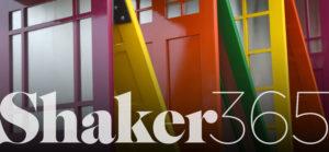shaker-heights-365-doors