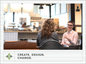 shaker-heights-create-design-change