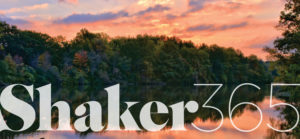 shaker-heights-365-sunset-lake