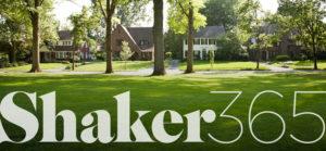 shaker-heights-365-5