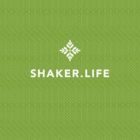 shaker-life