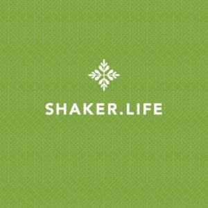 shaker-heights-shaker-life