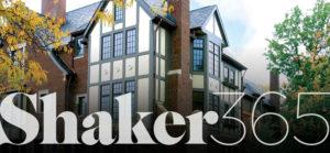 shaker-heights-365-tudor-home