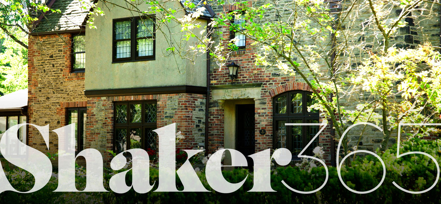 shaker-heights-365-brick-home
