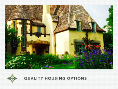 shaker-heights-quality-housing-options