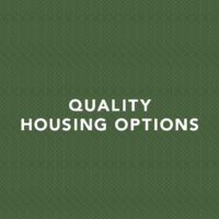 quality-housing-options