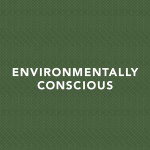 shaker-heights-environmentally-conscious