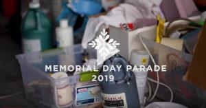 Memorial Day video